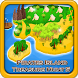 Pirates Island Treasure Hunt 5 by Cooking & Room Escape Gamers