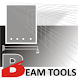 Beam Tools by MobeaSoftware