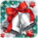 Jingle Bell Christmas Ringtone by Fashion Corner Apps