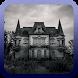 Horror House Wallpaper by TechnoApps