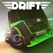 Drift Zone - Truck Simulator by Awesome Industries sp. z o.o.
