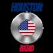 Houston Texas Radio Station by allworldradiostation