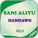 Sani Aliyu Dandawo Mp3 by ZaidHBB