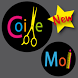 Coiffe moi new by Appli Genie