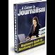 Career In Journalism by appsbaik.com