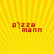 Pizza Mann Bonn by app smart GmbH