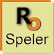 Ro Speler by AvE Studio