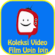 Koleksi Video Upin dan Ipin by AW AndroLabs