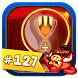 # 127 Hidden Objects Games Free New The Big Prize by PlayHOG