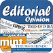 Editorial Articles (India) by YellowCup