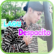 Lagu Despacito Mp3 by BM Wallpapers