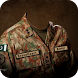 Pak Army Suit-Uniform Editor by BraveHeartApps