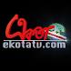 Ekota TV – Bangla Live Sports
