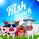 Risk Ranch by Arsenal Media Inc.