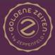Goldene Zeiten by Zeppenfeld