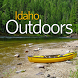 Idaho Outdoors by McClatchy