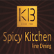 KB Spicy Kitchen by InResto by Dineout