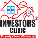 Investors Clinic by Investors Clinic Infratech Pvt. Ltd.