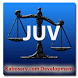 MNLaw Series - Juvenile Law by Kaboserv.com