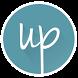 Keep Up Yogi - Kundalini Yoga by Keep Up Yogi
