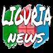 Liguria News by Gianne