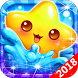 Stars Candy Blast Bomb 2018 by Mobo Center Inc.