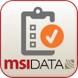 Field Reporting Mobile by MSI Data LLC