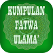 Fatwa Ulama by Muslim Media