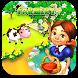 Farmery - Nong trai happy farm by VNG Distributor