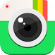 HD Camera Pro for Android by TopAppG