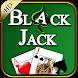 BlackJack -21 Casino Card Game by Phonato Studios Pvt. Ltd.