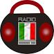 Radio Italia Online Free