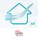 Active AIRflow AR by SCG Cement-Building Materials Co., Ltd.