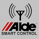 Alde Smart Control by Selco AB