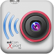 miCam Xport Power by Wolder Electronics