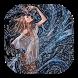 Pretty woman live wallpaper by smyaral