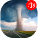 Tornado Siren Sounds by RinradaDev