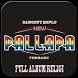 Dangdut New Pallapa Religi Terbaru by srilestari