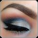 Best Eyes Makeup Tutorials