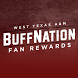 BUFFNATION FAN REWARDS