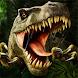 Carnivores: Dinosaur Hunter by Tatem Games Inc.