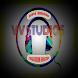 Lagu SALEEM IKLIM - Malaysia Mp3 by vv studios