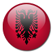 Albania news by Same some apps