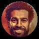 Mohamed Salah News and Videos