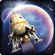 Interstellar Lander by A&A Games