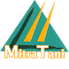 Mitra Tani by PT Perkebunan Nusantara XI