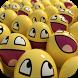 توبيكات سعادة و فرح 2015 by Nada Apps