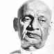 Sardar Patel by Landlord India
