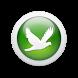 Online Birds Classified by Rao Shahzad Iftikhar