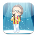 Phương Mỹ Chi (Phuong My Chi) by Mobiloft Co Ltd